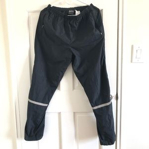 Nike Light Weight Running / Working Out Pants Sm